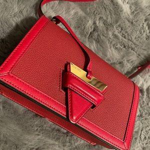 Loewe small bag